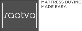 Saatva Luxury Mattress